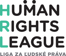 Human rights league